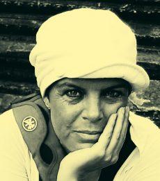 Carla Hendriksen